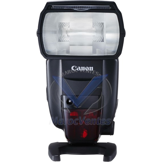 Flash Speedlite 600 EX II-RT 360° / 20-200 mm 1177C003AA