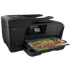 HP OfficeJet 7510 WF AIO G3J47A